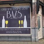 Bazs Wine & Bubbels